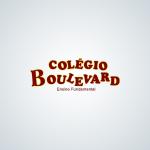 Colégio Boulevard