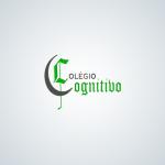 Colégio Cognitivo