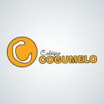 Colégio Cogumelo