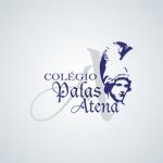 Colégio Palas Atena