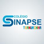 Colégio Sinapse v2