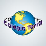 Colégio Terra