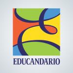 Educandario