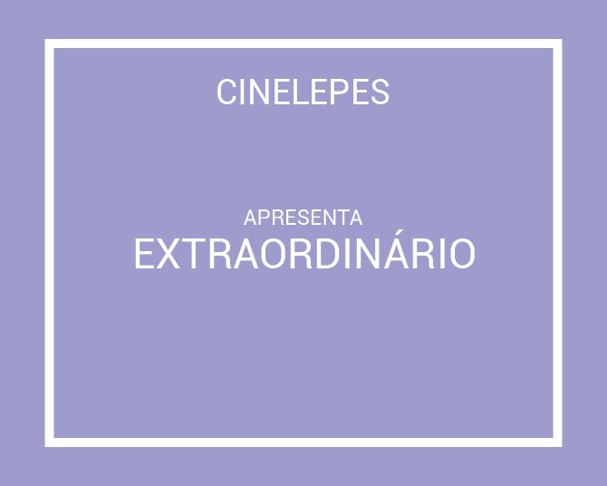 Extraordinário_3