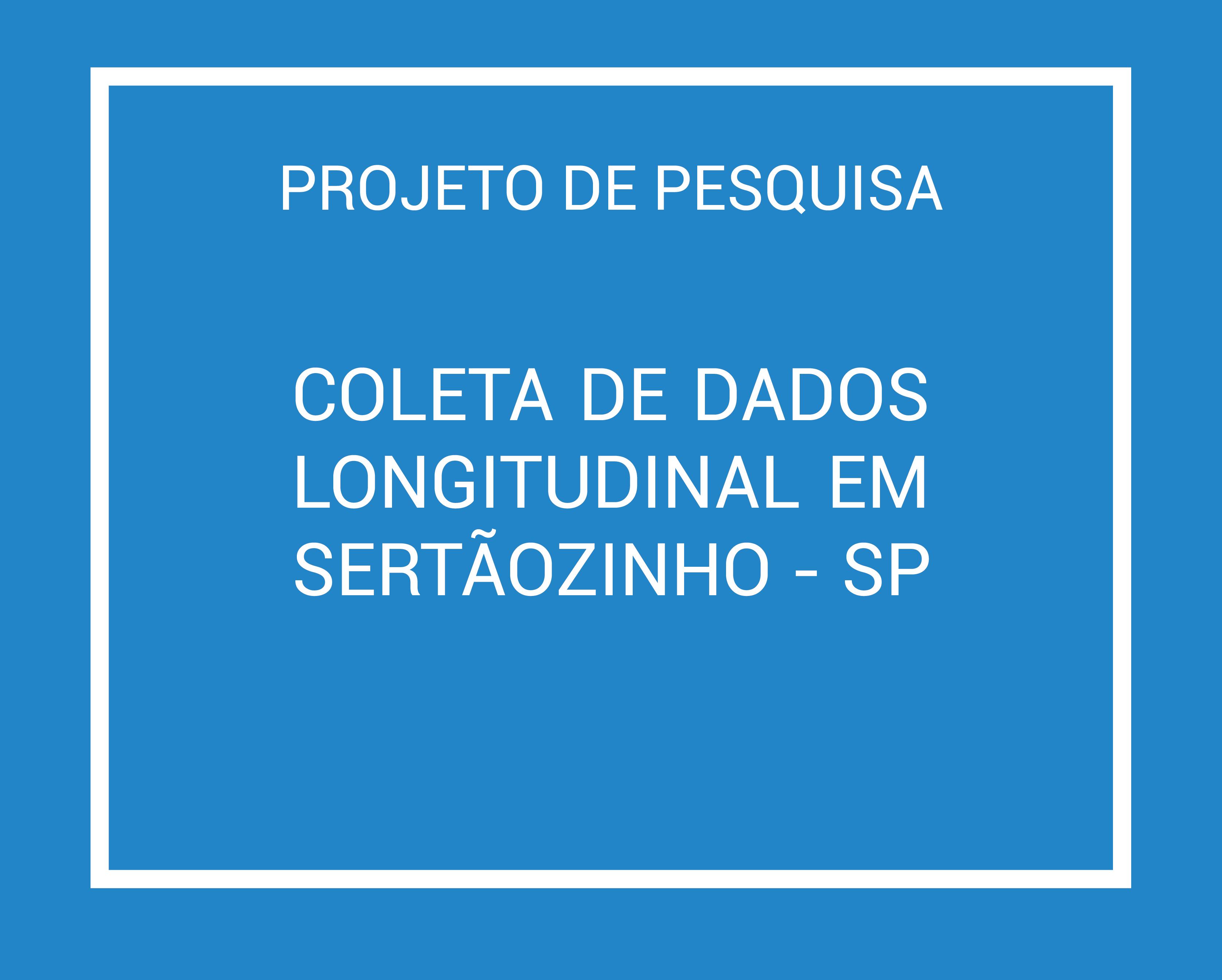 Coleta Longitudinal Sertãozinho_2@10x