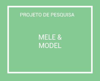 MELE&MODEL