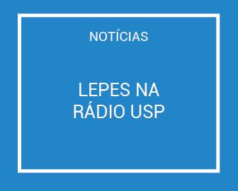 Rádio USP