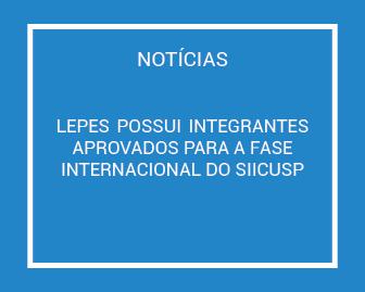 Lepes SIICUSP (1)